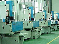 Design Mold Manufacturing